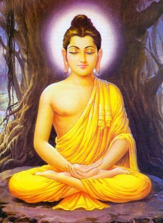 meditating-buddha-large