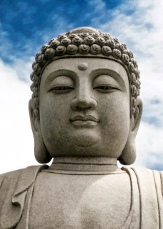 architecture-art-buddha-1042205