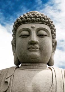 architecture-art-buddha-1042205